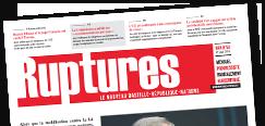 INDEPENDANCE DE LA CATALOGNE : DERRIERE LES APPARENCES, QUEL ENJEUX CACHES ? footer_journalAbonnement