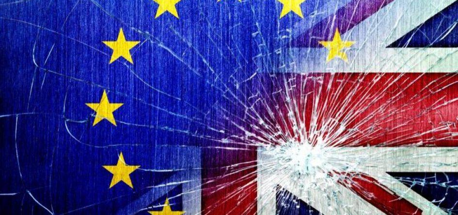 Quel stress pour le Brexit ?