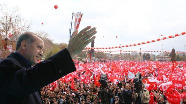 referendum turquie