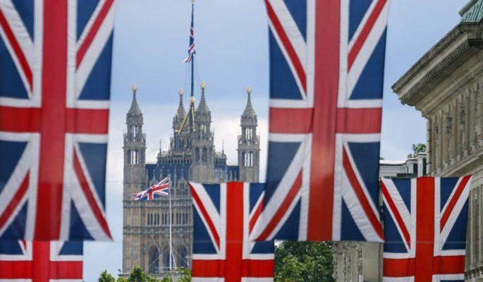 Le Brexit aura lieu - mais dans quelles conditions ?