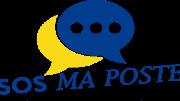 SOS poste