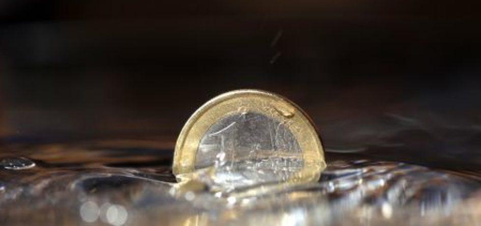 monnaie unique sombre