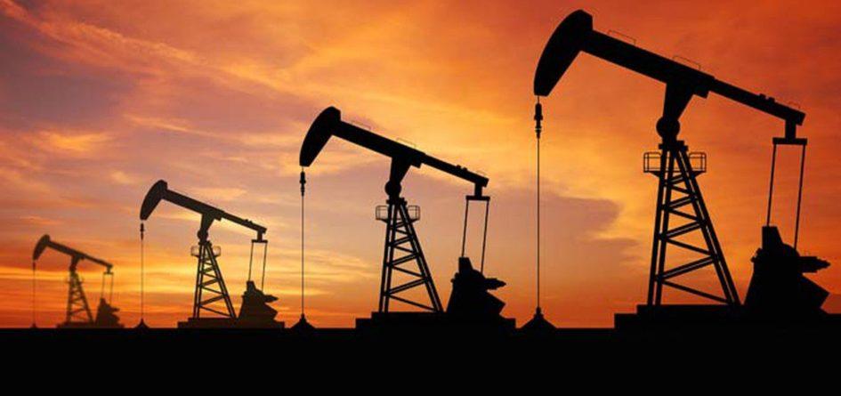 La guerre du pétrole
