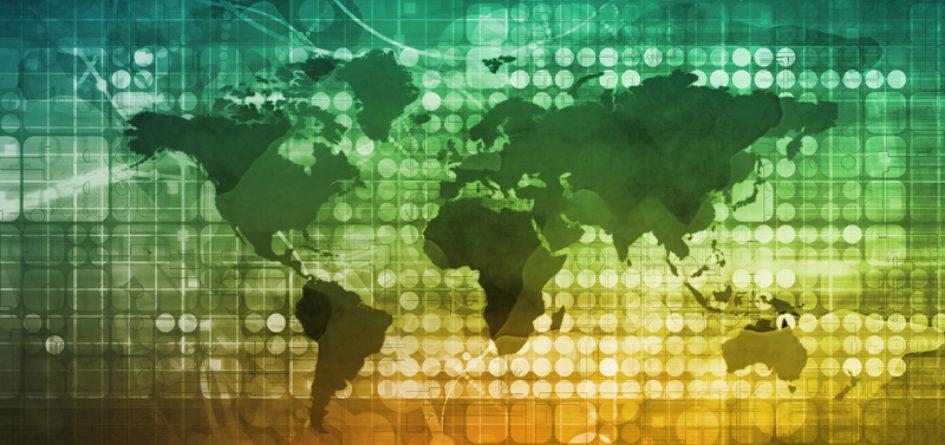 fiscalité mondialisation